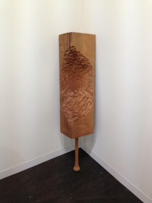 David Adamo's Untitled