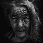 homeless_lee_jeffries_022_