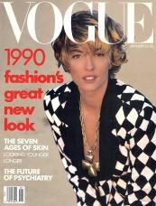 vogue_us_01_1990